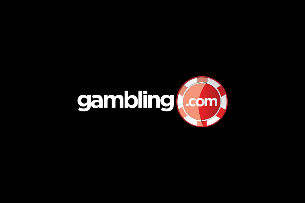 Grup Gambling.com Mempublikasikan Laporan Interim Kuartal 2 2020