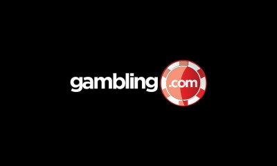 Gambling.com Group Publishes Q2 2020 Interim Report