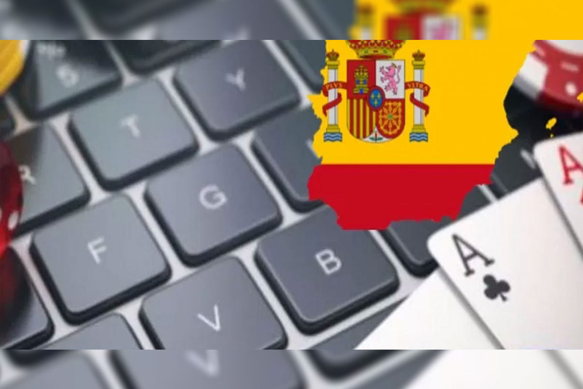 Spain Gross Gaming Revenue Increases 5.4% in Q3 2019