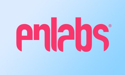 Enlabs Reorganises its Senior Management Team