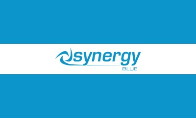 Synergy Blue Signs Distribution Deal with Jade Entertainment