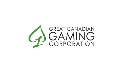 Great Canadian Gaming Appoints Mathew Anfinson as COO
