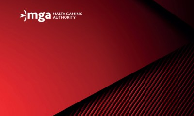 Malta Gaming Authority Publishes Enhanced Automated Reporting Platform Directive