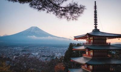 Hokkaido Pulls Out of IR Race in Japan