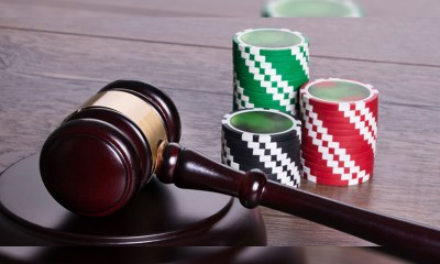Northern Ireland Launches Consultation on Gambling Legislation