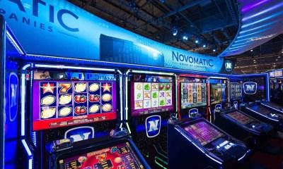 Casinos Austria-Sazka