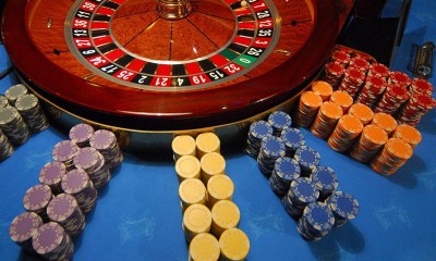 Philippe Vlaemminck Criticises New Ukrainian Gambling Bill