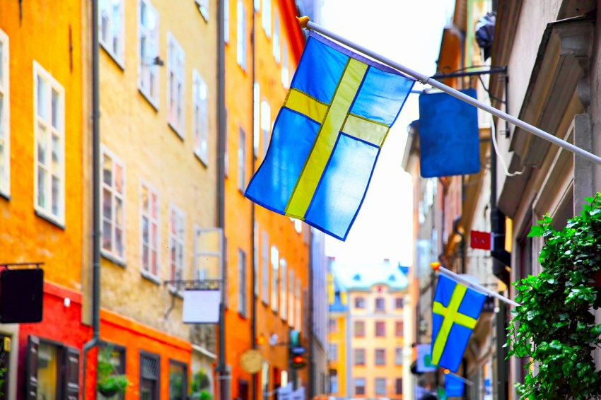 Swedish Court Reduces Genesis and Aspire Global Penalty Fees