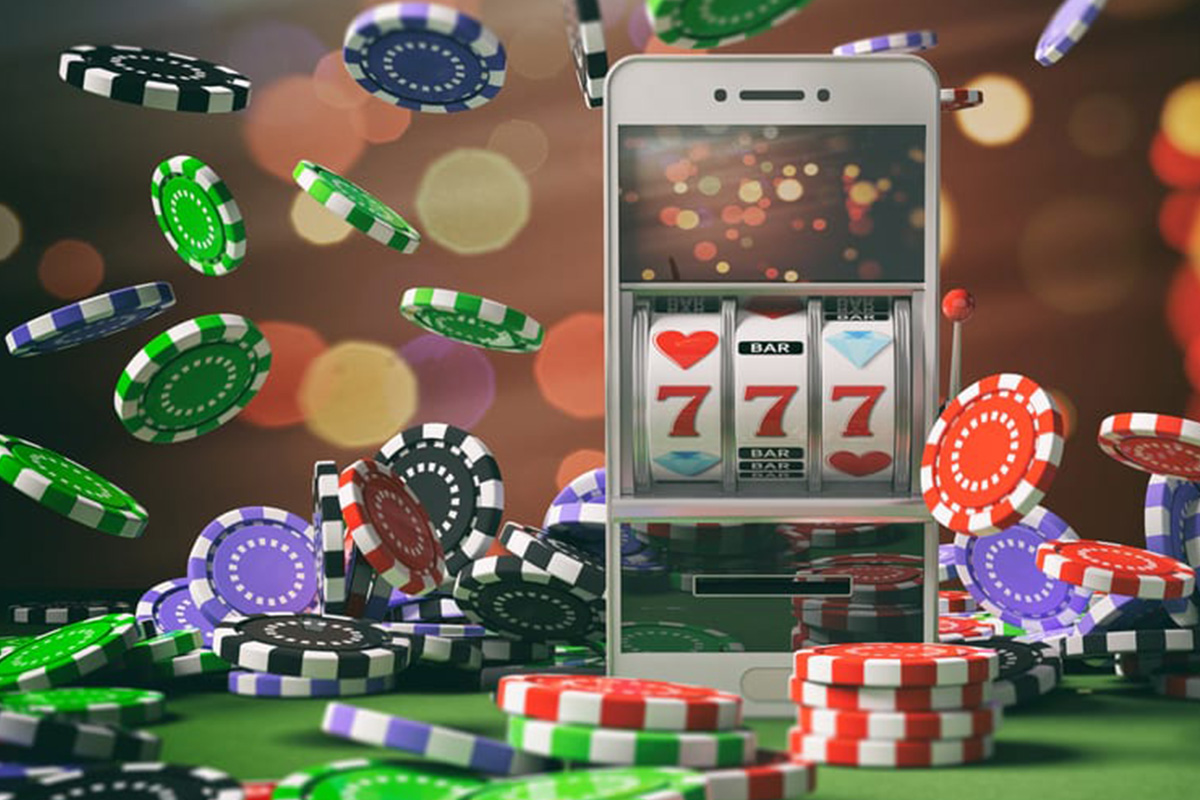 Spillemyndigheden Launches New Gambling Addiction Campaign