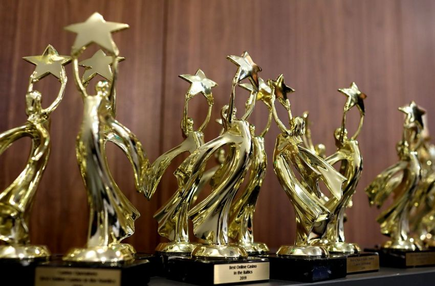 Nominations are open for the BSG Awards (Baltic and Scandinavian Gaming Awards) 2020, taking place in Tallinn, Estonia
