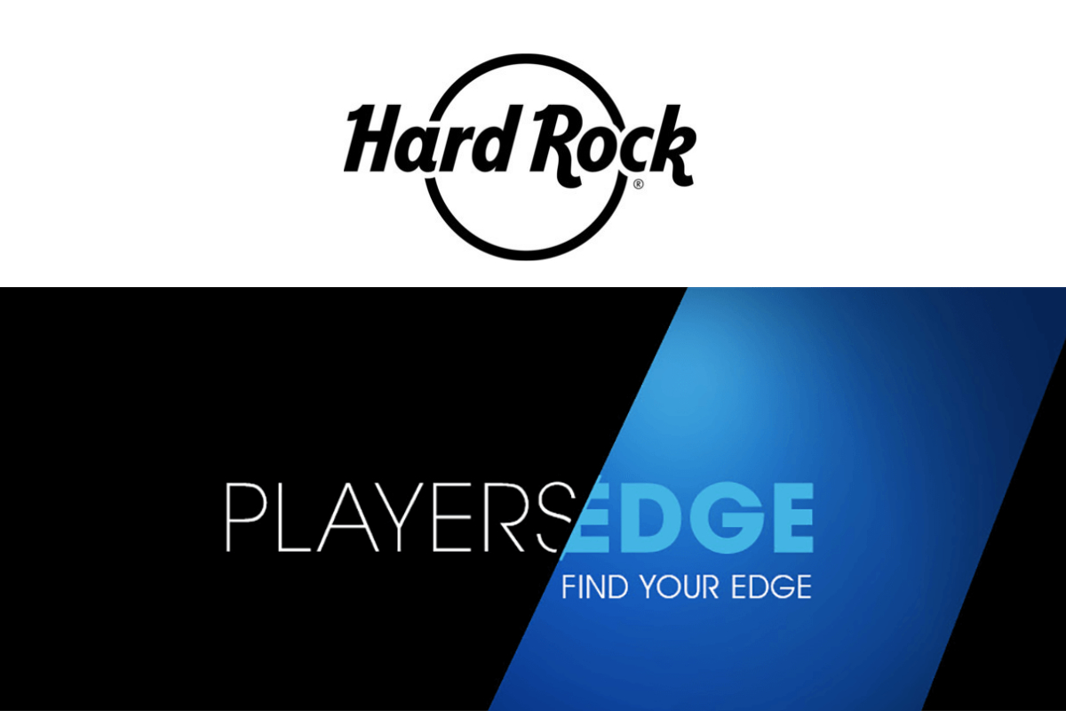 Hard Rock International Unveils Groundbreaking PlayersEdge Program To Change Casino Culture