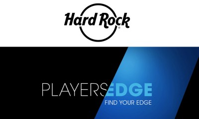 Hard Rock International Unveils Groundbreaking PlayersEdge Program To Change Casino Culture