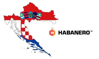 Habanero enhances Croatian footprint with PSK