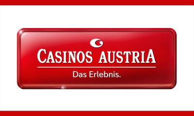 Casinos Austria Board Approves Restructuring Plan with 500 Redundancies