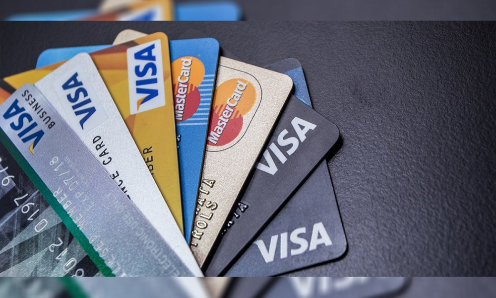 Call for Ireland to Ban Credit Cards in Online Gambling