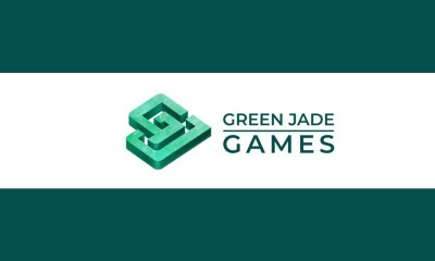 Green Jade Games touches down with Alien K.O.