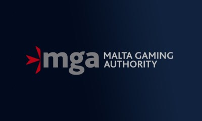 MGA: Guidance Note on Gaming Devices and Amusement Machines