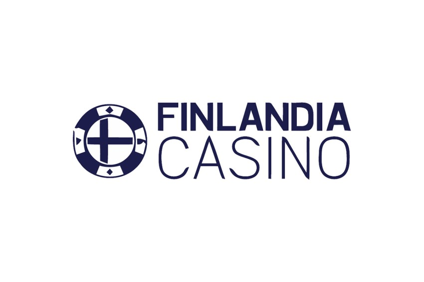 SkillOnNet Adds Finlandia Casino to its Growing Roster of Brands