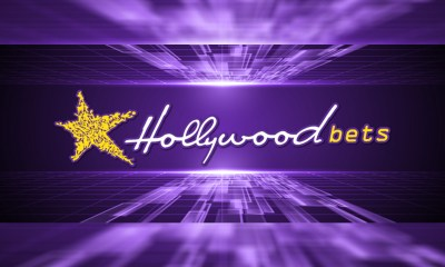 LaLiga Partners with Hollywoodbets