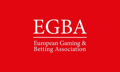 COVID-19: European Gambling Associations Issue Guidance On Safer Online Gambling And Responsible Advertising
