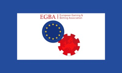EGBA's Views on New Spanish Gambling Regulations