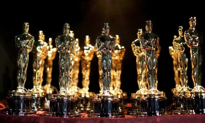 PlayUSA.com: Oscars betting opens at legal sportsbooks