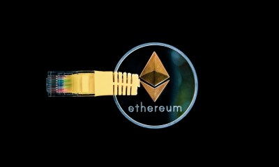 Guide to gambling with Ethereum in 2020