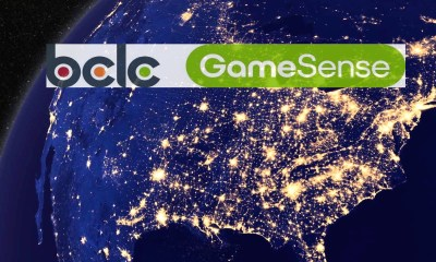 BCLC Offers Free Player Health Program to North American Lottery Jurisdictions