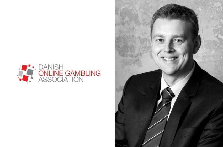DOGA Chief Executive on the Future of Denmark's Gaming Code