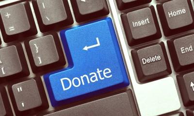 BetBlocker receives first corporate donation