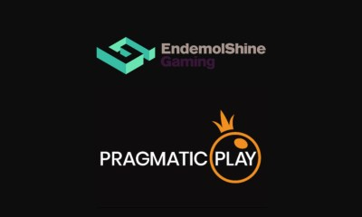 Endemol Shine Gaming Partners With Pragmatic Play For Peaky Blinders
