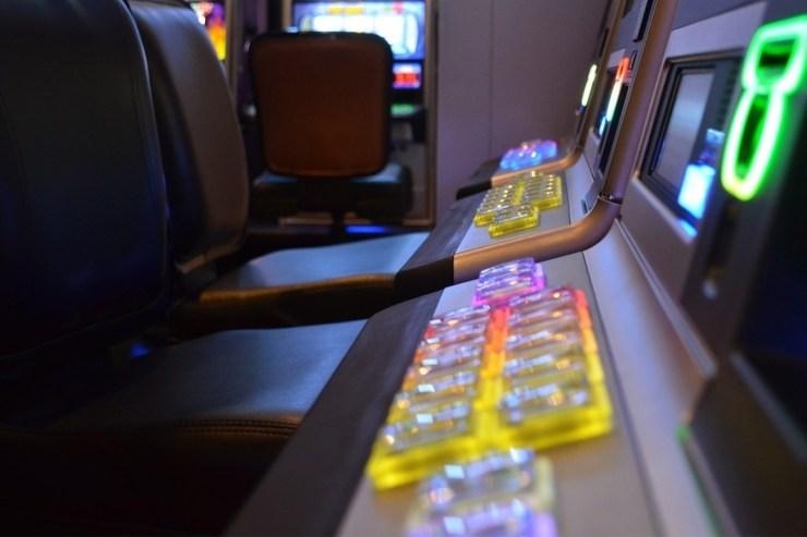 casinos online con bonos gratis sin deposito