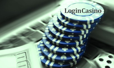 Asia-Pacific Region: Detailed Overview of the Fastest-Growing Gambling Market of the World