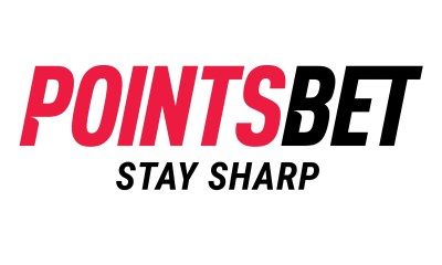 PointsBet Online and Mobile Sports Betting Now Live in Indiana