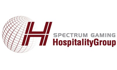 Spectrum Gaming Hospitality Group Appoints Hospitality/Gaming Veteran Sherry Amos to Vice President of Marketing