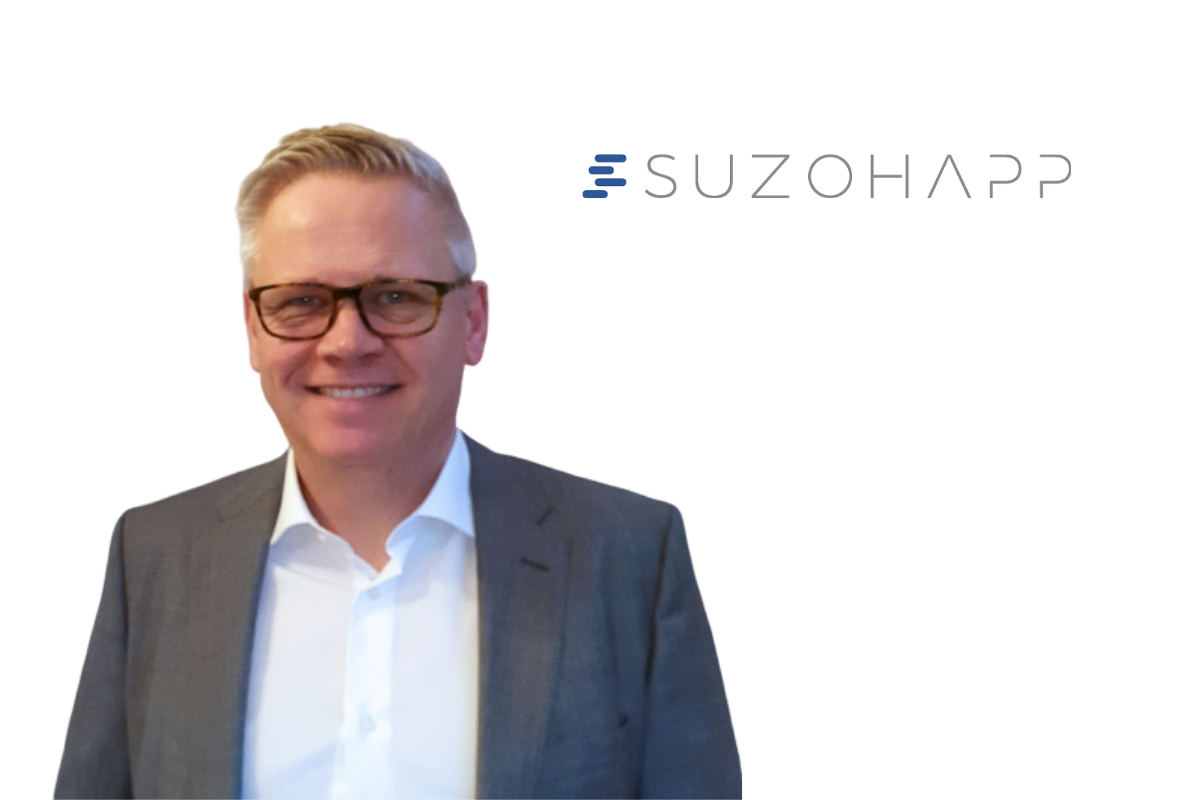 Tim Kennedy joins SUZOHAPP's Gaming & Amusement team as Director of Sales in the United Kingdom