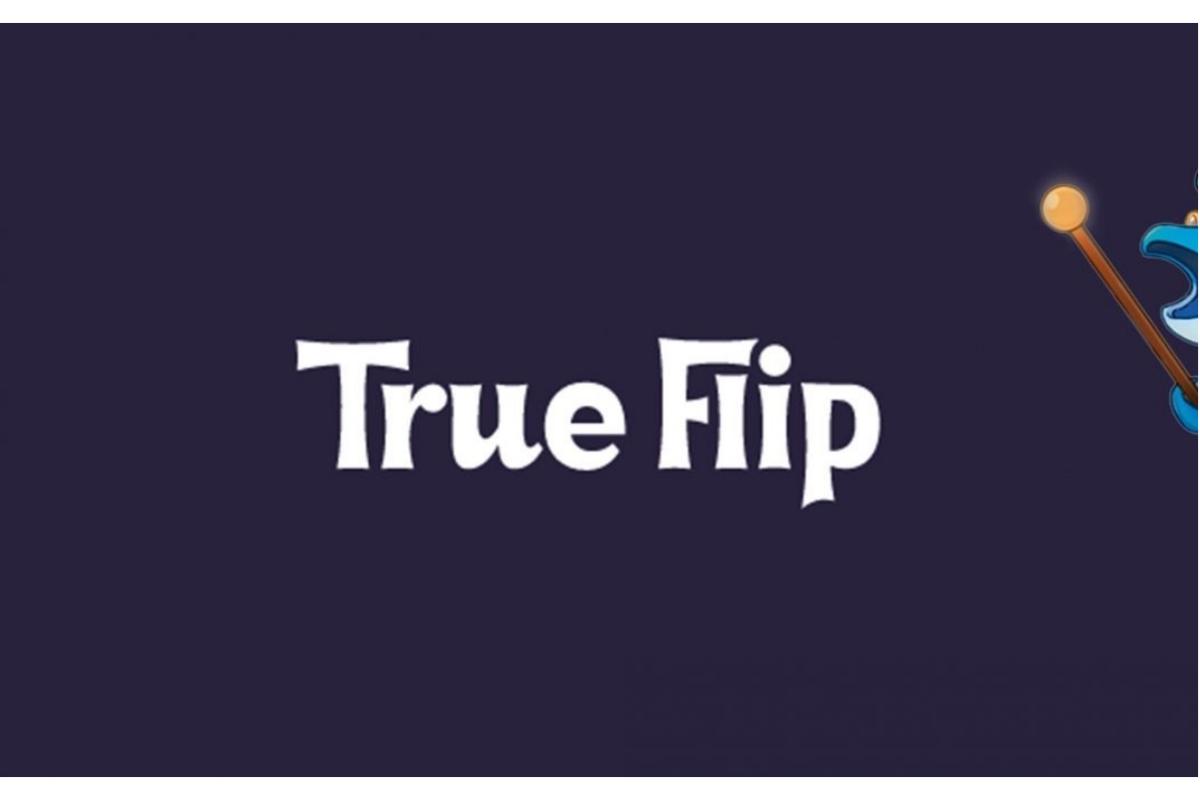 True Flip Launches True Lab, Game Provider Acquiring the MGA License