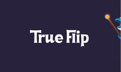 True Flip Launches True Lab, Game Provider Acquiring the MGA License