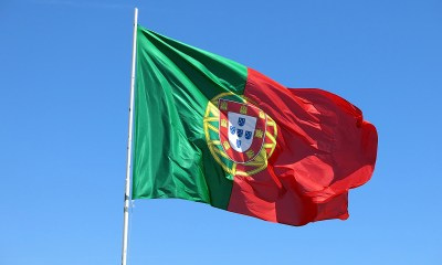 Portugal iGaming Companies Post Highest Ever Revenue in Q4 2019