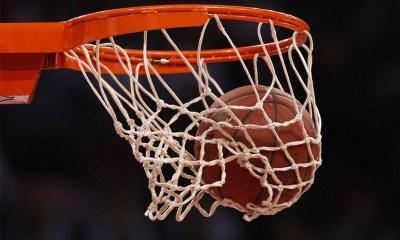 Hawks Talon GC Selects Four Players In 2020 NBA 2k League Draft Including Atlanta Native Derrion Elmore (Arkele)