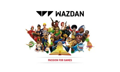SkillOnNet Adds Wazdan Games to its Slots Catalogue