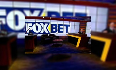 FOX Bet Becomes Gaming Operator of XFL