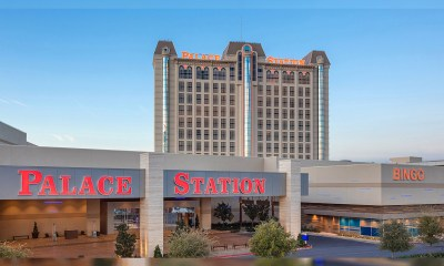Station Casinos Launches Enhanced Team Member Benefits Programme