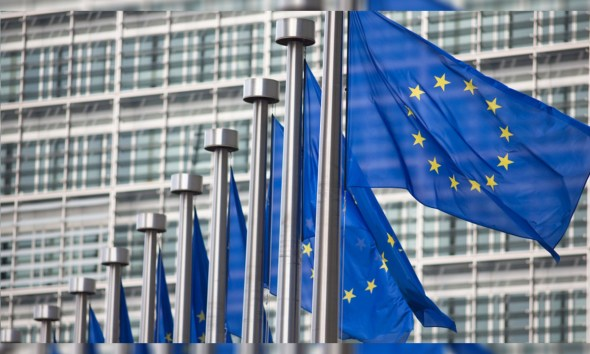 EGBA Supports Gambling Authorities' Request to Re-establish EU Expert Group on Gambling