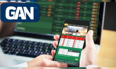 GAN Edges Closer to NASDAQ Listing