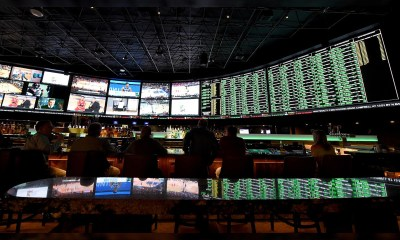NY Court Rules Online Fantasy-sports Betting is Unconstitutional