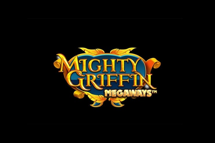 Blueprint Gaming - Mighty Griffin Megaways™