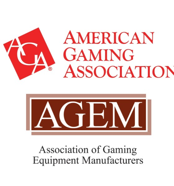 AGA, AGEM Launch Partnership to Combat Unregulated Gaming Machines