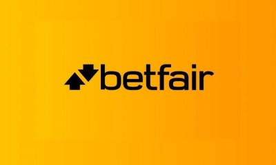 Andrew Black – the mastermind behind Betfair