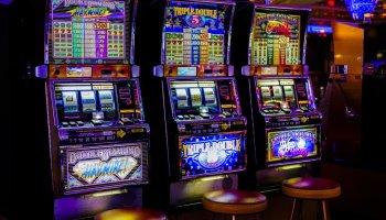 Casinoonlinefrancais